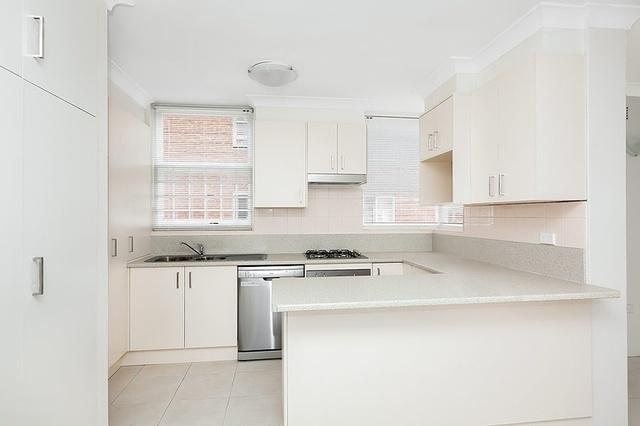 4/12-18 Morwick Street, NSW 2135