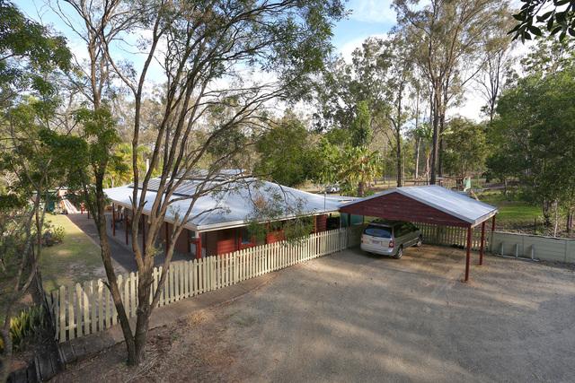 110 Williamson Road, Tamborine QLD 4270