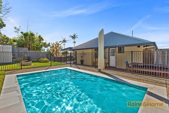 93 McAllisters Road, Bilambil Heights NSW 2486