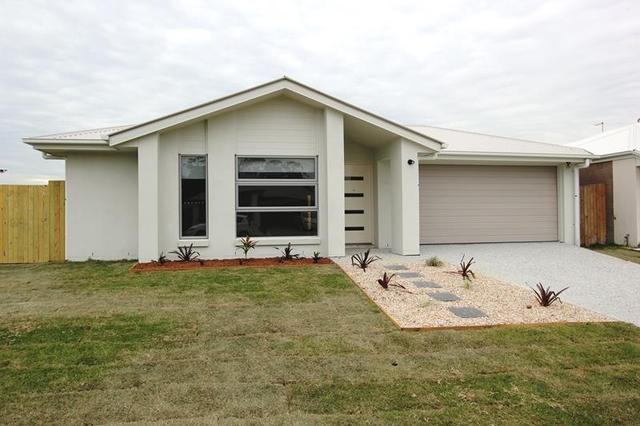 73 Millbrook Crescent, Pimpama QLD 4209