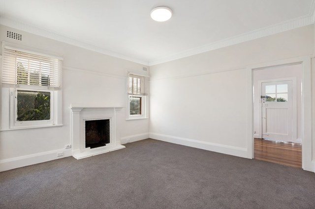 4/1 Wellington Street, Bondi NSW 2026