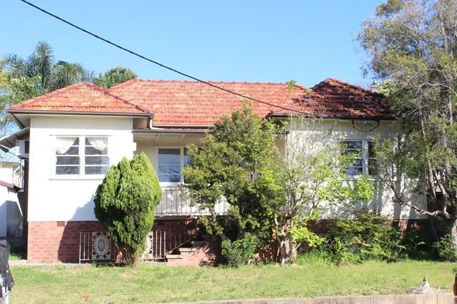 46 Diana Street, Wallsend NSW 2287