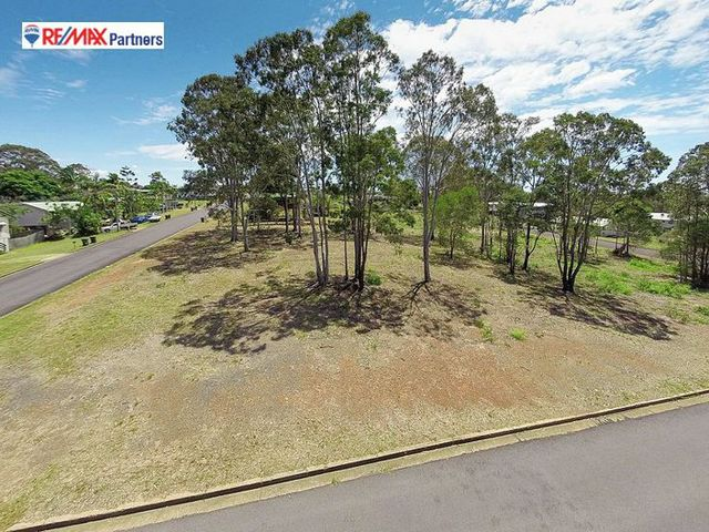 62 Curlew Terrace, River Heads QLD 4655
