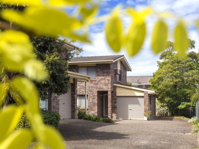 3/30 Clyde Street, NSW 2539