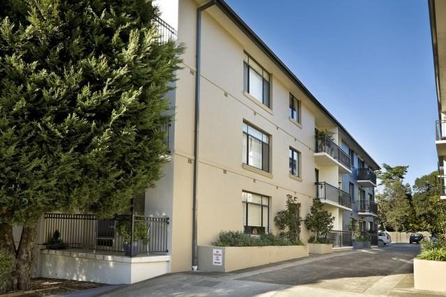 10/56 Cambridge Street, NSW 2048