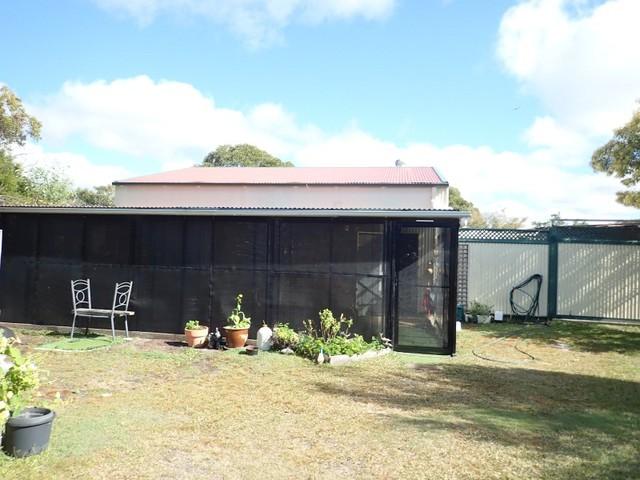 28 Snapper, Poona QLD 4650