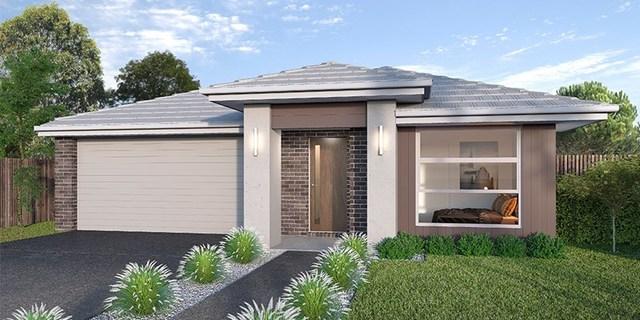 Lot 14 146 Bagnall St, Ellen Grove QLD 4078