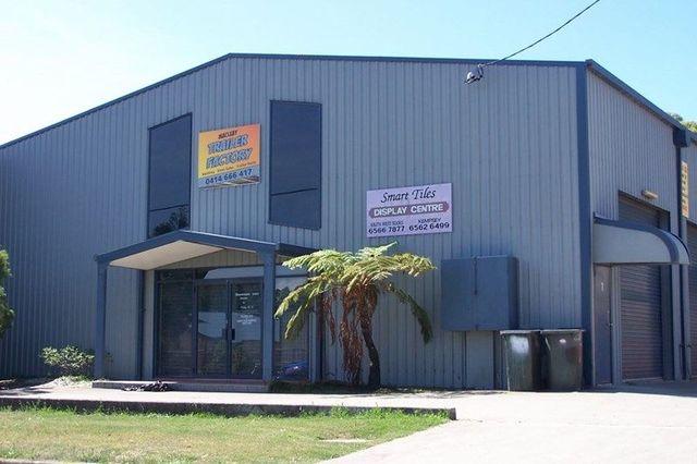 1/31-33 Frederick Kelly Street, NSW 2431