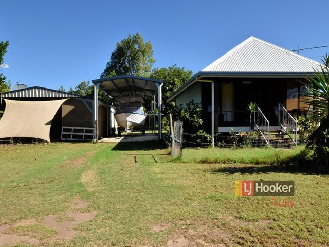 90 Tully Heads Road, QLD 4854