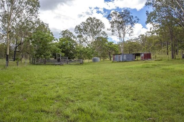 278 Godber Road, Cinnabar QLD 4600