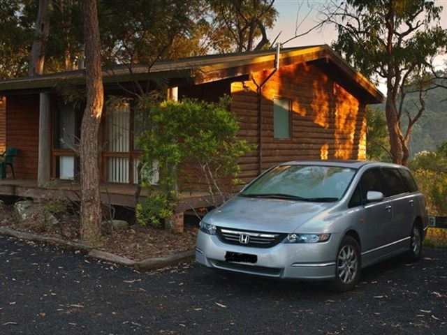 991 River Road, Lower Portland NSW 2756