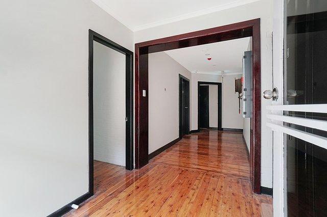26 Enfield Street, NSW 2204
