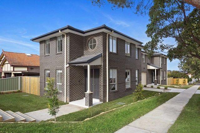 26 Archer Street, Concord NSW 2137
