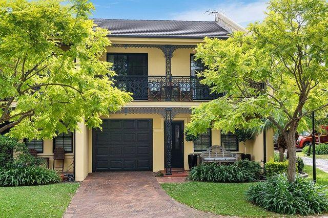 5C/27-31 William Street, NSW 2019