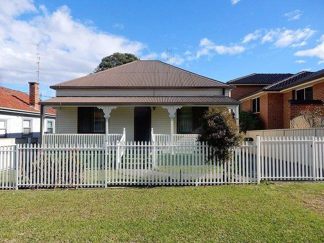 3 Harbinger Street, Corrimal NSW 2518