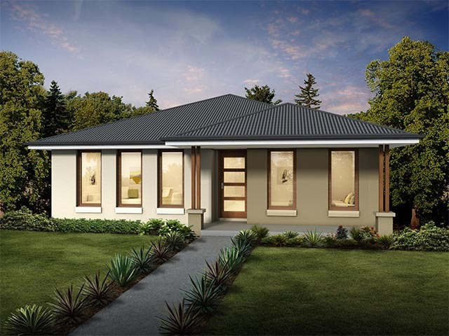 Lot 924 Chappel Street, North Rothbury NSW 2335