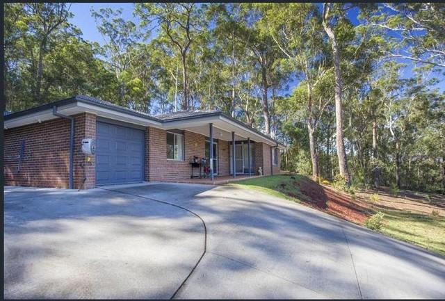 115 Litchfield Crescent, NSW 2536