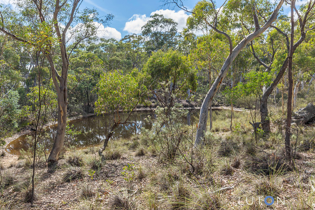 43 Mirrormere Road, NSW 2620