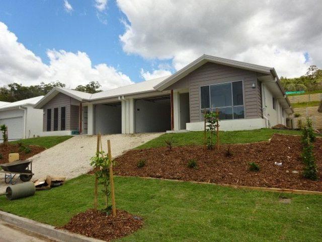 1/11 Velox Circuit, Upper Coomera QLD 4209