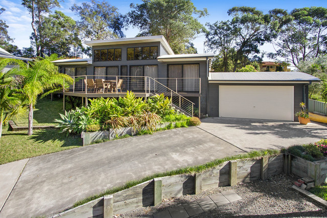 13 Aries Place, NSW 2539