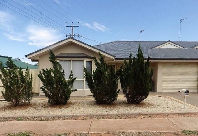 141 Raws Street, Whyalla SA 5600