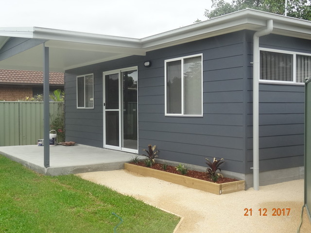 98a Gallipoli Avenue, Umina Beach NSW 2257