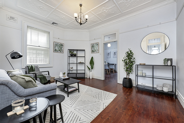 11 George Street, Sydenham NSW 2044