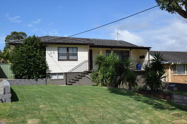8 Tumpoa Street, Whitebridge NSW 2290