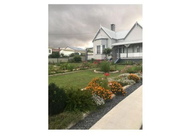 (no street name provided), Tenterfield NSW 2372