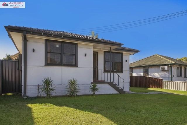 7 Hull Avenue, Lurnea NSW 2170