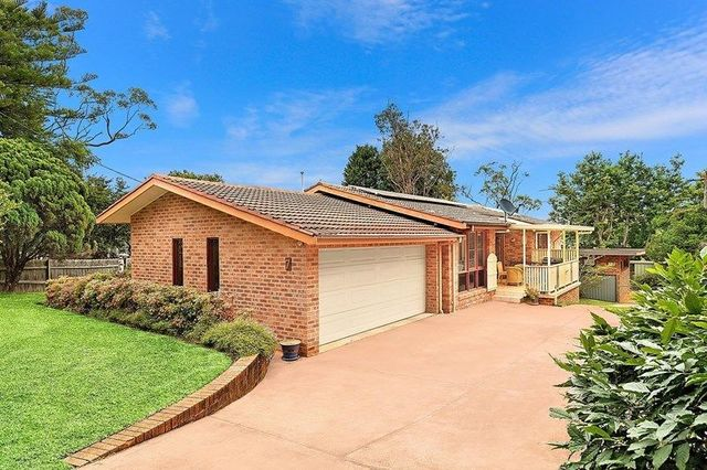Unit 1/7 Bedford Road, NSW 2778