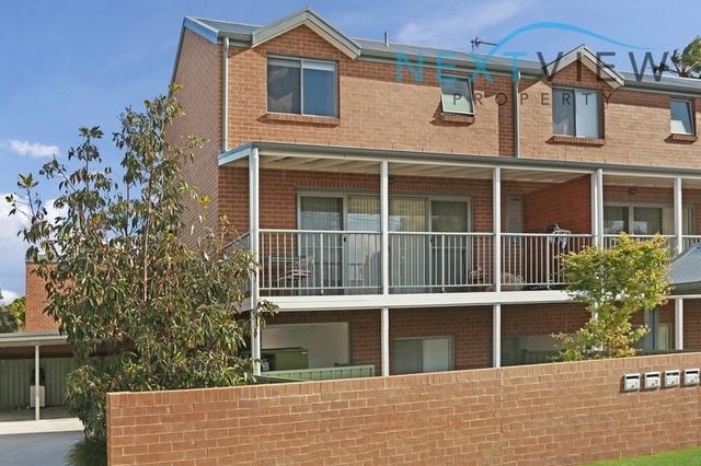 1/8 Goodwin St, Jesmond NSW 2299