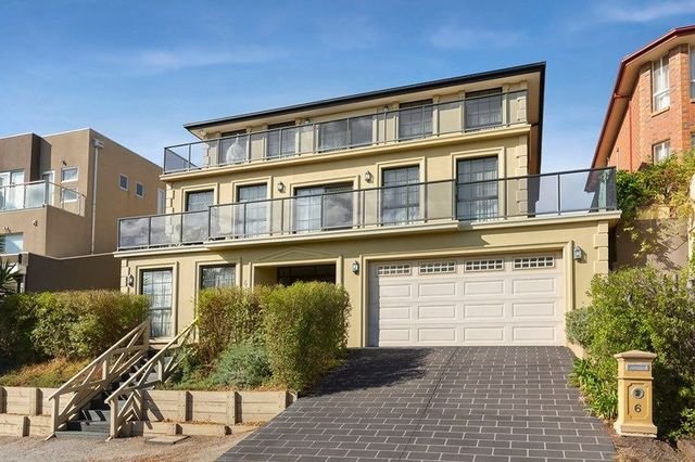 6 Valley View Court, VIC 3042