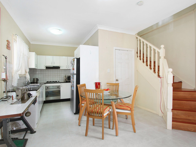 6/26-28 Jersey Road, South Wentworthville NSW 2145