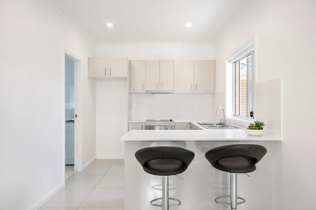 52a Laitoki Road, NSW 2084