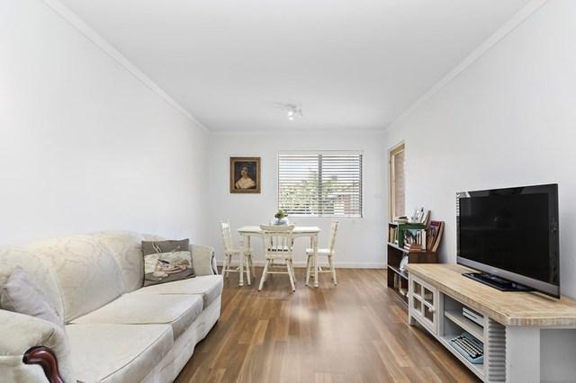 9/41-43 Bourke Street, North Wollongong NSW 2500