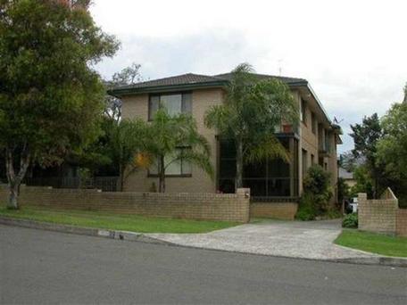 4/36 Virginia Street, North Wollongong NSW 2500