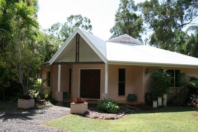 184 Stony Creek Road, Cardwell QLD 4849