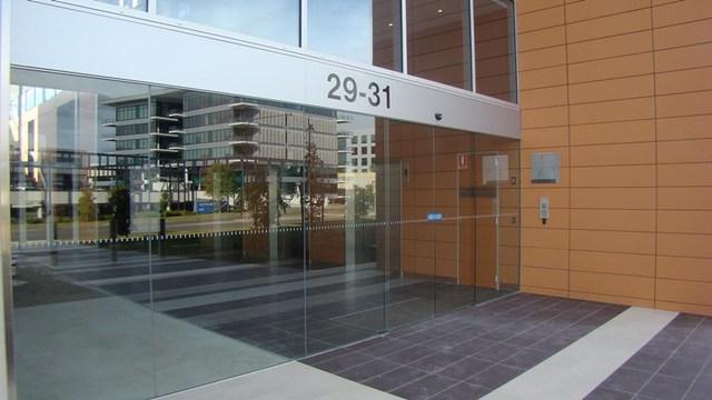 Lot 106/29-31 Lexington Drive, Bella Vista NSW 2153
