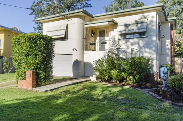 64 Breimba Street, Grafton NSW 2460