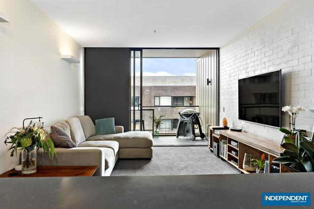 30/1 Kerridge Street, ACT 2604