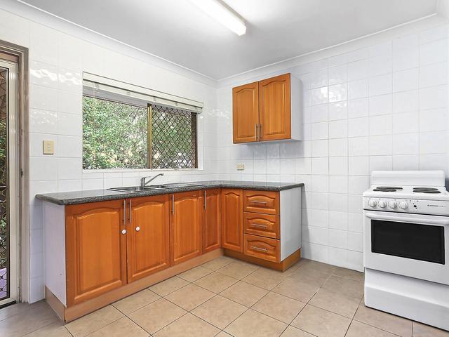 2/47 Preston Road, Manly West QLD 4179