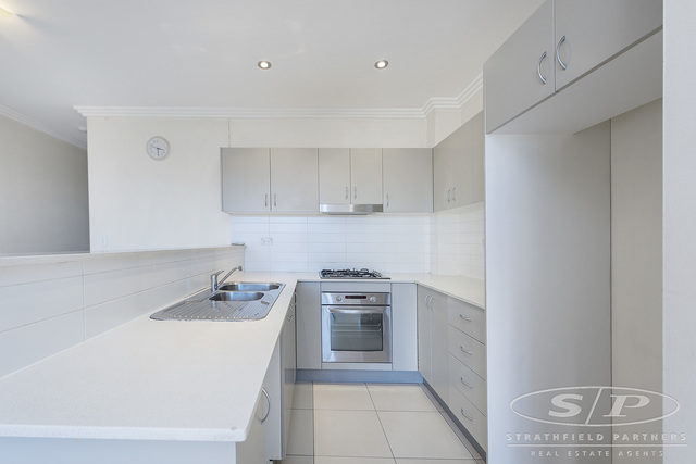 31/20-26 Marlborough Road, NSW 2140