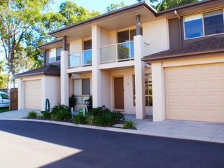 13/40 Hargreaves Road