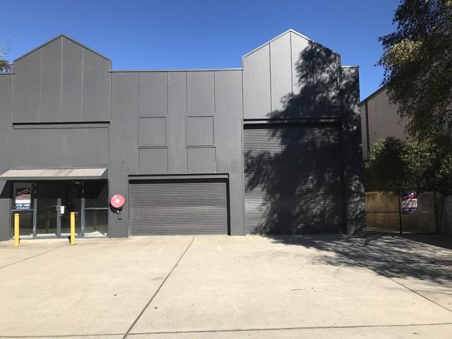 7/27 Whitton Street, Katoomba NSW 2780