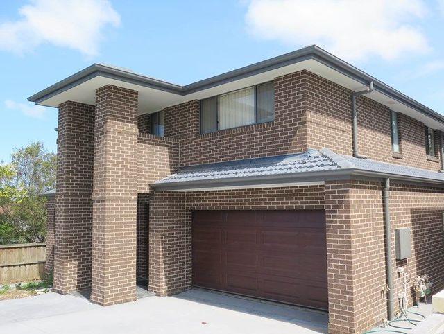23a Franklin Road, NSW 2126