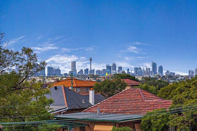 11/53 Gipps Street, Drummoyne NSW 2047