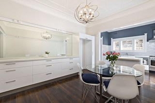 3/667 New South Head Road