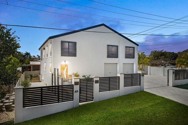 107 Victoria Avenue, Margate QLD 4019