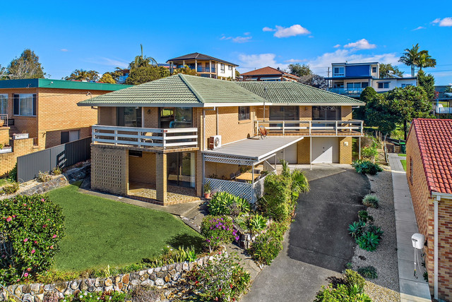 21 Talara Crescent, Nambucca Heads NSW 2448